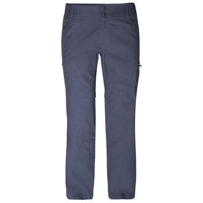 K-Way Women's Montel Cargo Trousers