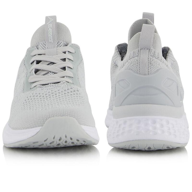 K-Way Women's Urban Engage Shoe -  dc0309