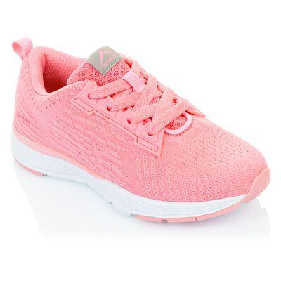 K-Way Kids Flash Shoe