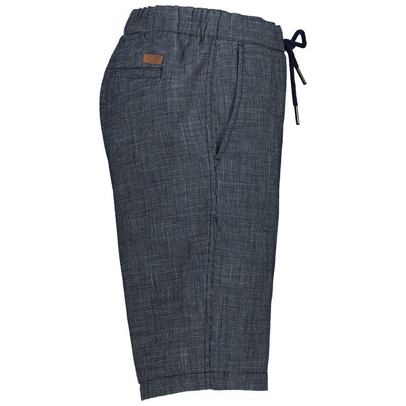 Corden Men's Shorts -  navy