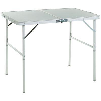 Cape Union 4 Seater Table