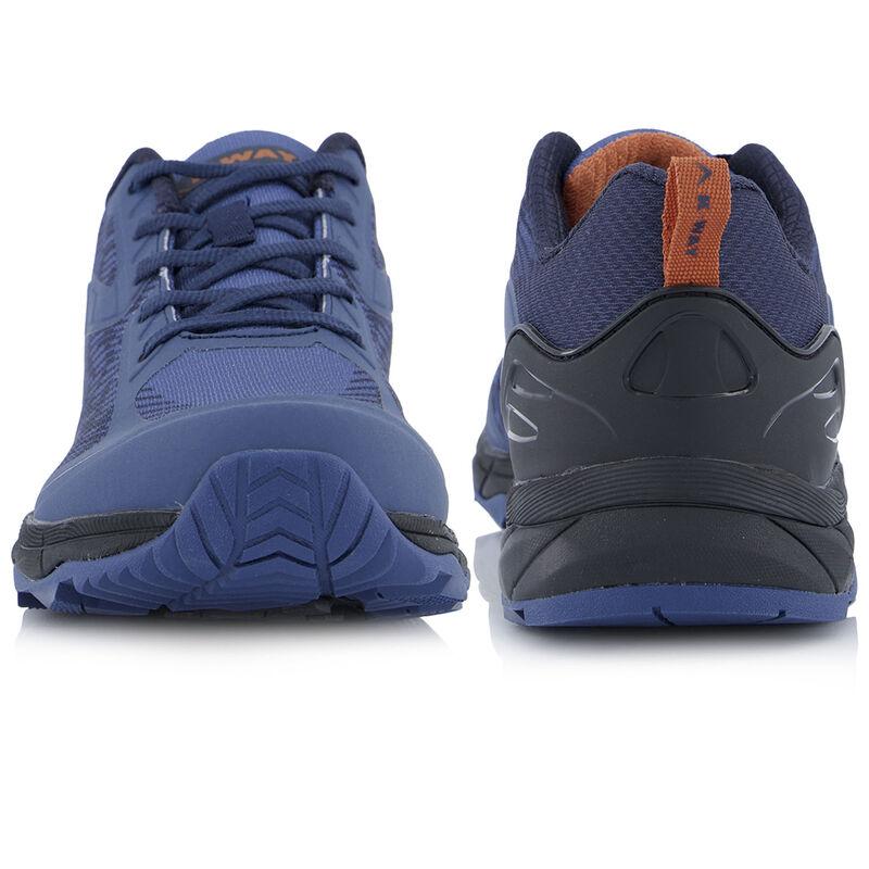 K-Way Men's Apex Shoe -  c54