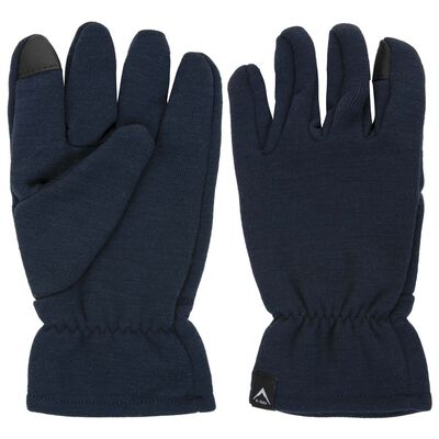 K-Way Carmelo Wool Glove