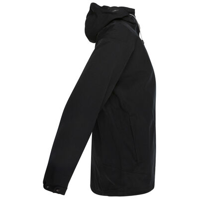 K-Way Women's Libra 3 in 1 Jacket