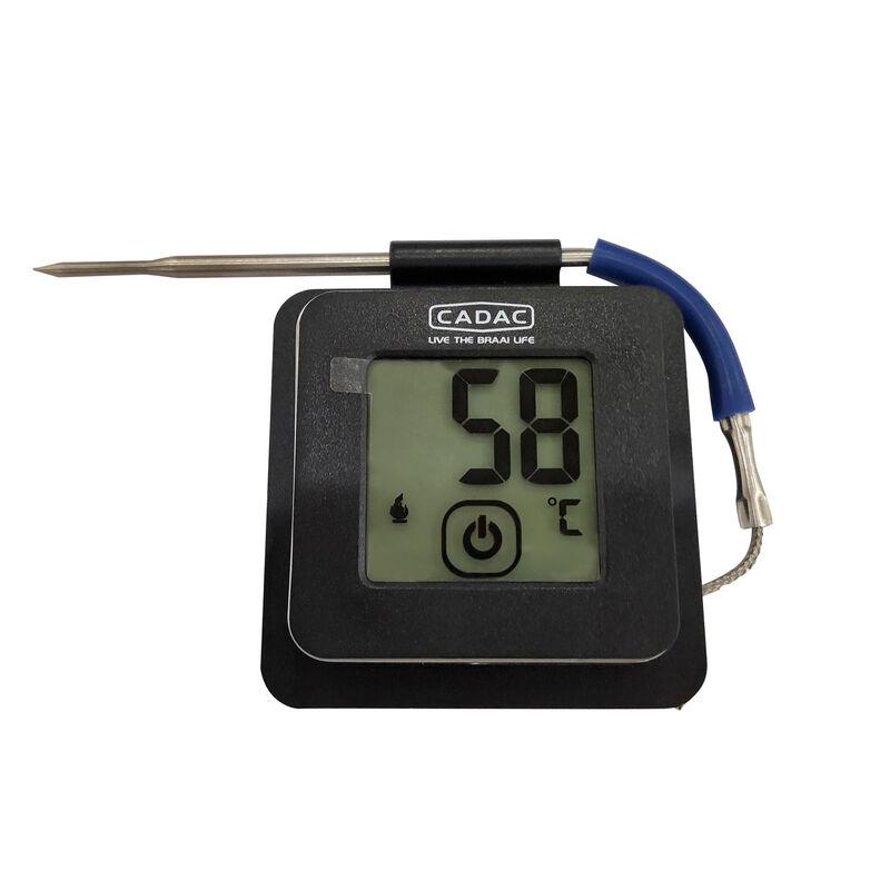 Cadac Grill Bluetooth Thermometer -  c01