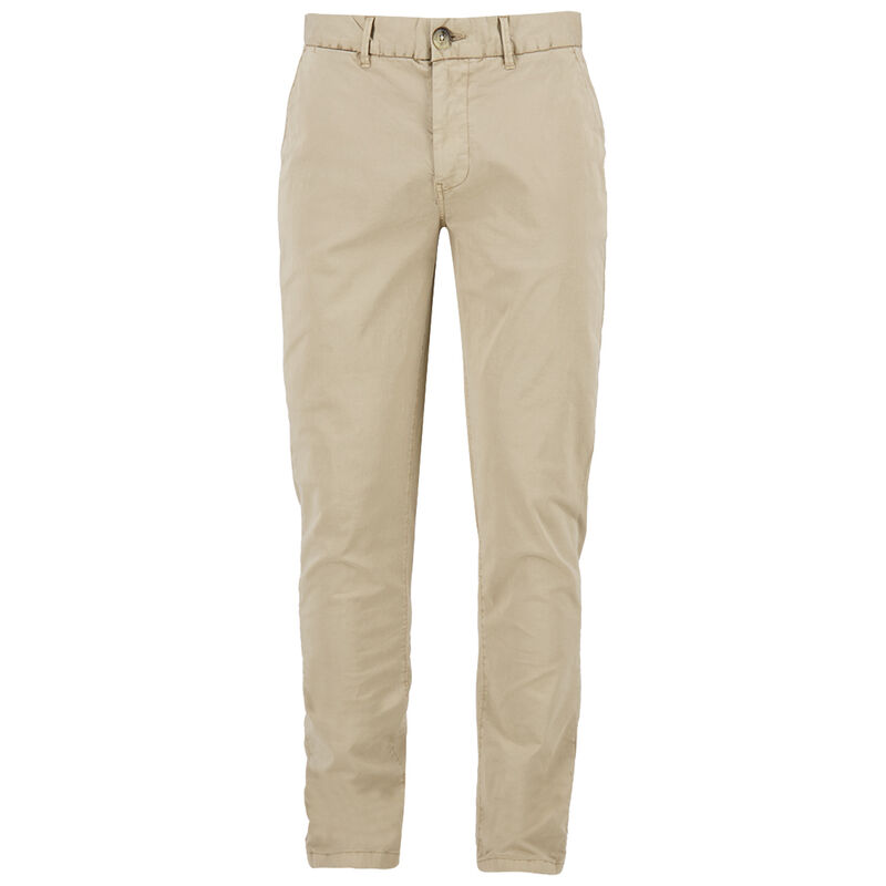 Old Khaki Men's Narrow Fit Jared Pants -  dc1800