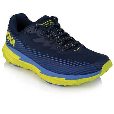 Hoka Men's Torrent 2 Shoe