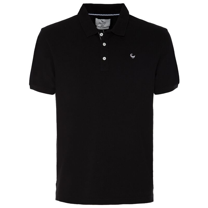 Old Khaki Men's Howard 2 Golfer  -  black