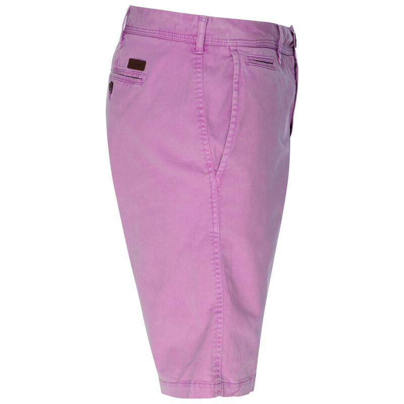 Harvey Men's Shorts -  purple