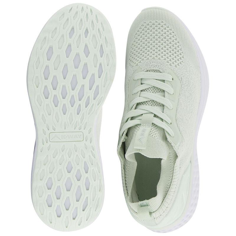 K-Way Women's Urban Engage Shoe -  dc6709