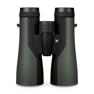 Vortex Crossfire 3 12x50