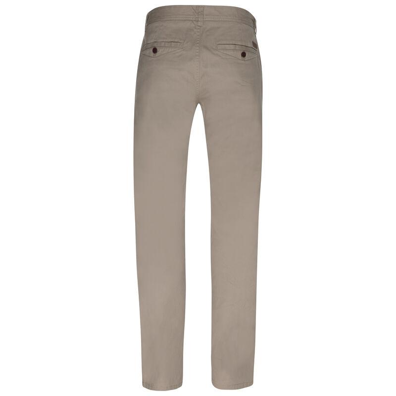 Old Khaki Men's Patrick Chino Pants -  khaki