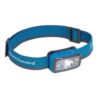 Black Diamond Cosmo 250L F19 Headlamp -  blue