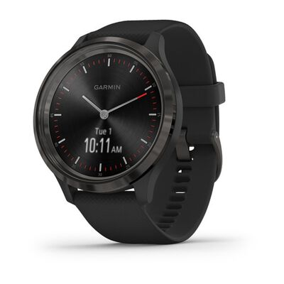Garmin Vivomove 3 Sport Watch