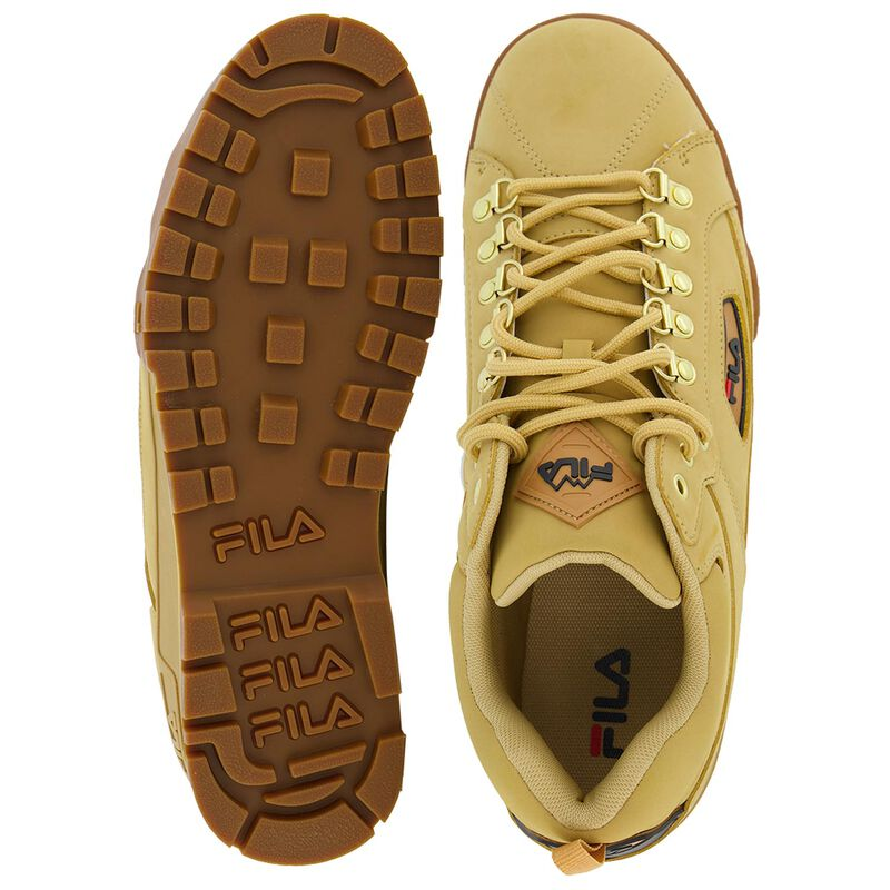 Fila Men's Trailblazer -  c22