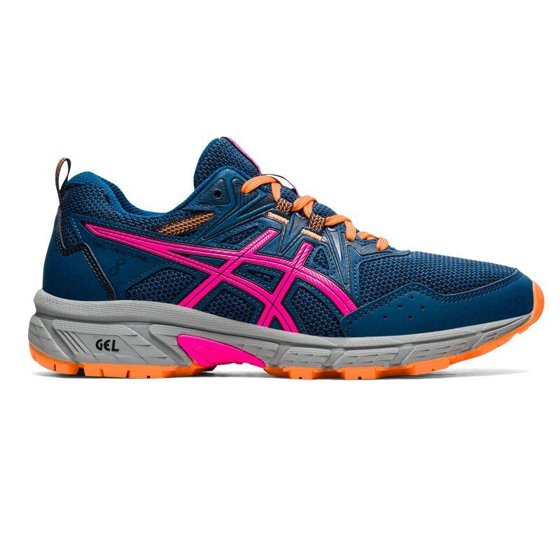 Asics Women's Gel Venture 8 Shoe -  dc5733