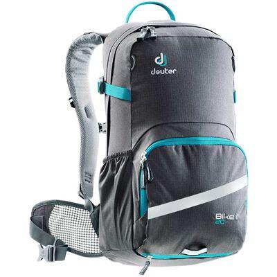Deuter Bike 1 20 Backpack