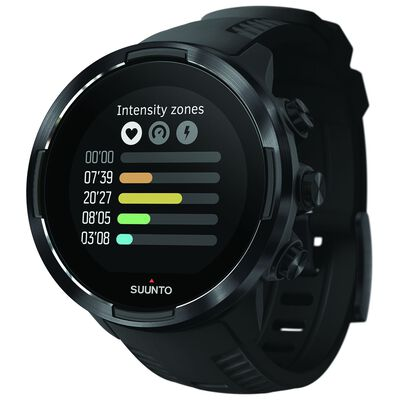 Suunto 9 Baro Watch