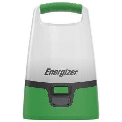 Energizer® Vision Rechargeable Lantern 1000