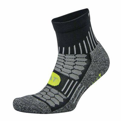 Falke ATR All Terrain Sock