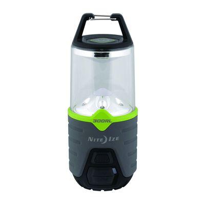 Nite Ize Radiant 300 Rechargable Lantern