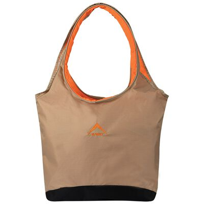 K-Way Tote Bag
