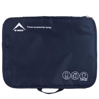 K-Way Clothes Bag