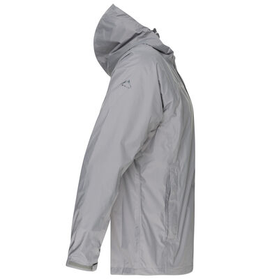 K-Way Men's Franklin Rain Jacket