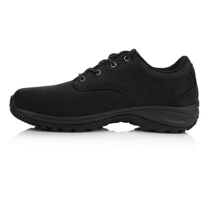 K-Way Men's Montana Shoe