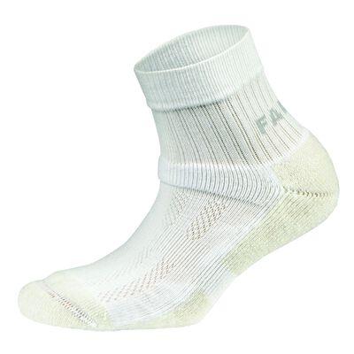 Falke Multi Sport Sock