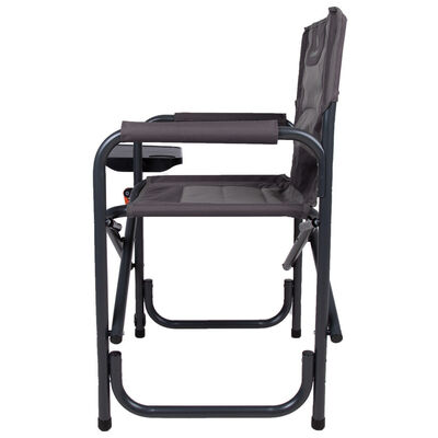 CU Director 2 Chair
