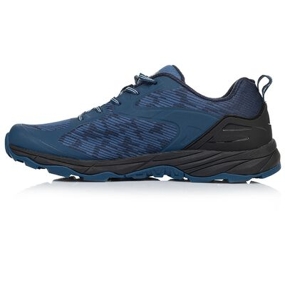 K-Way Men's Apex Shoe