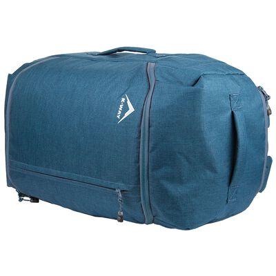 K-Way Tripper Gear Bag 40L