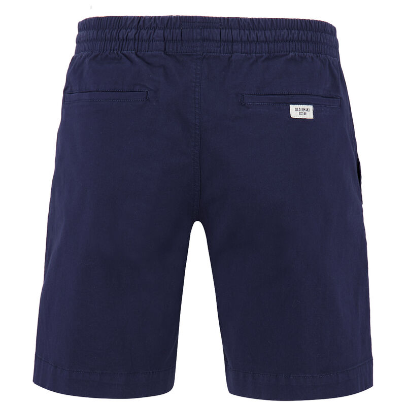 Old Khaki Men's Jonah Shorts -  dc5700