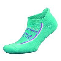 Falke Hidden Cool Sports Sock -  aqua
