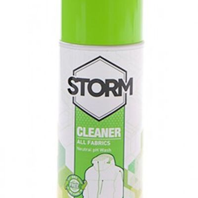 Storm Wash in Cleaner 75ml