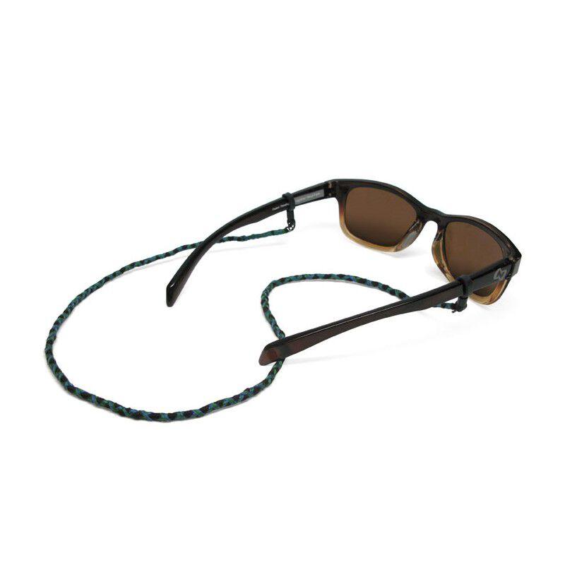 Croackies Mayan Guatemalan Woven Glasses Cord -  assorted