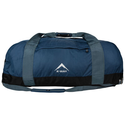 K-Way Evo Wheely Large  Gearbag