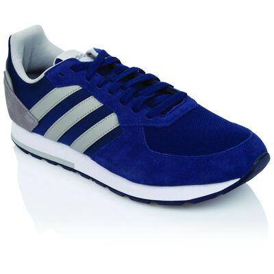 Adidas Men's 8K Shoe
