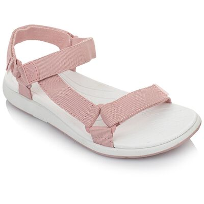 K-Way Women's Zephyr Sandal