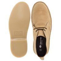 Cape Union Men's Voden Boot -  dc2300