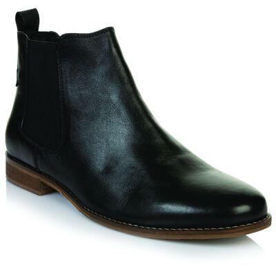 Rare Earth Paige Boot
