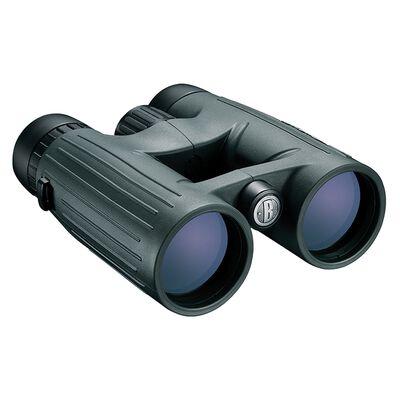 Bushnell Excursion HD 8x42 2014 Binoculars