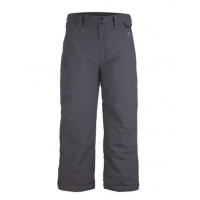 K-Way Kids Kuzco Ski Pants