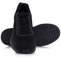 Old Khaki Men's Holt Sneaker -  dc0101