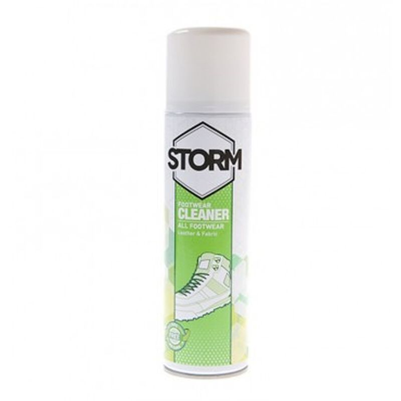 Storm Foot Clean 250 -  nocolour