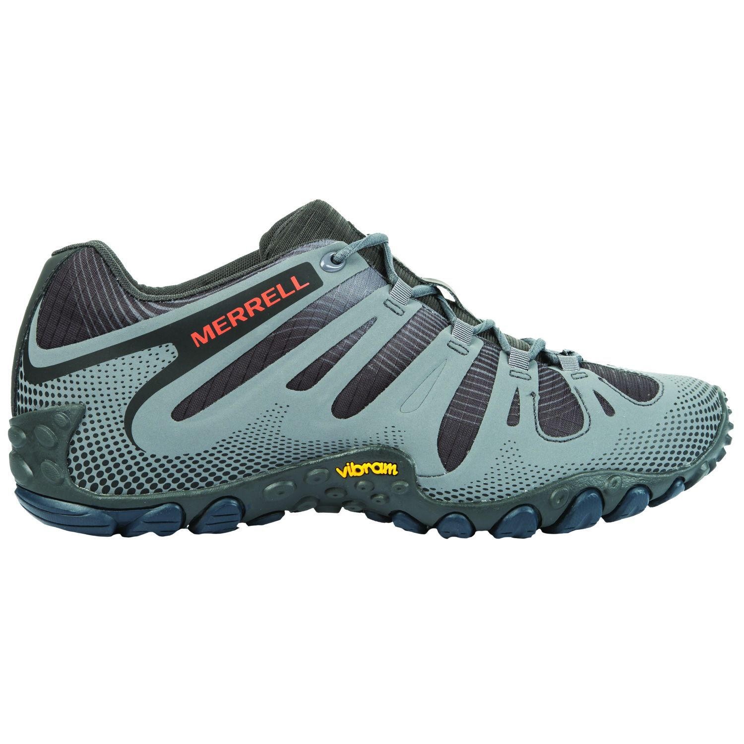 Merrell Shoes, Boots and Footwear