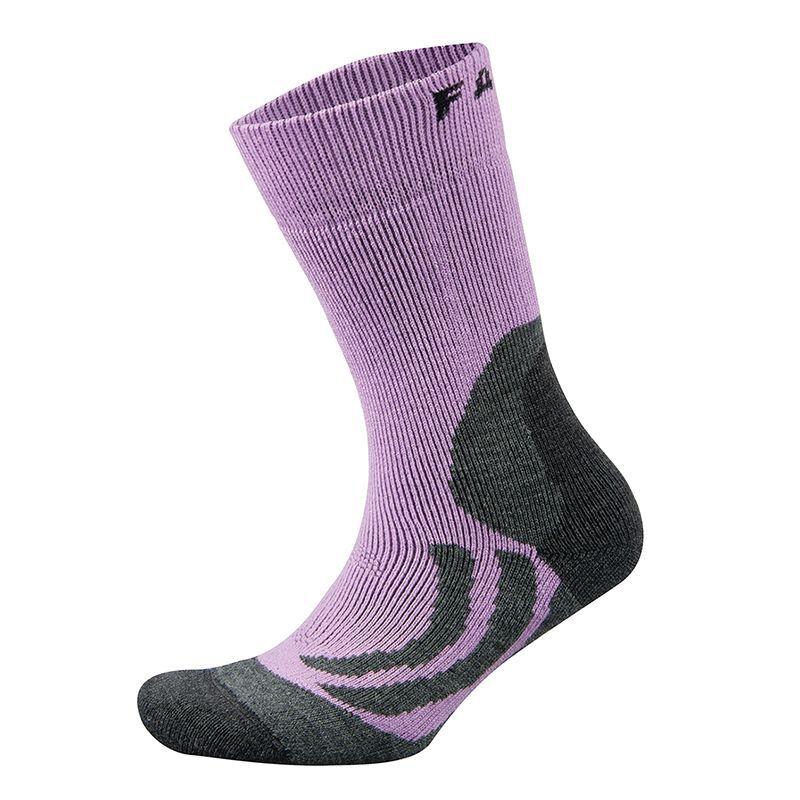 Falke Unisex AH4 Socks -  pink