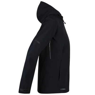 K-Way Women's Kili '19 Softshell Jacket