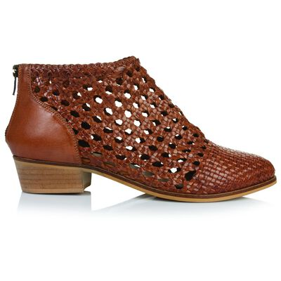 Rare Earth Rita Boot